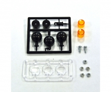carson 1:14 Truck Lighting Parts and Bulbs