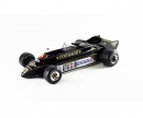 carson 1:20 Team Lotus Type 88B 1981 Courage