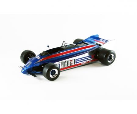 carson 1:20 Team Lotus Type 88 1981 Essex