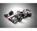 carson 1:20 McLaren HONDA MP4-30 2015 Early Sea