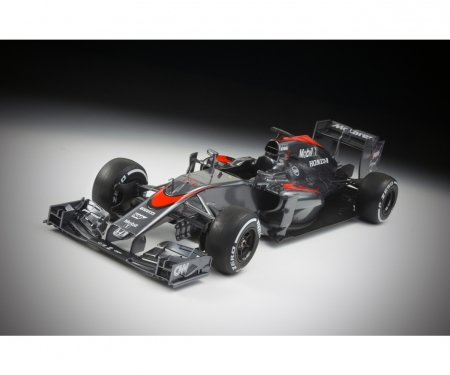 1:20 McLaren Honda MP4-30 JAPAN GP