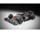carson 1:20 McLaren Honda MP4-30 JAPAN GP EBBRO