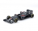 carson 1:20 McLaren Honda MP4-31 #14