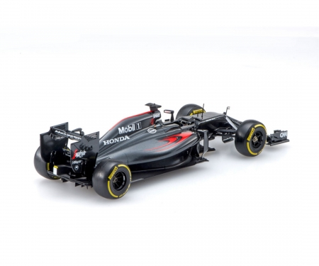 1:20 McLaren Honda MP4-31 #14