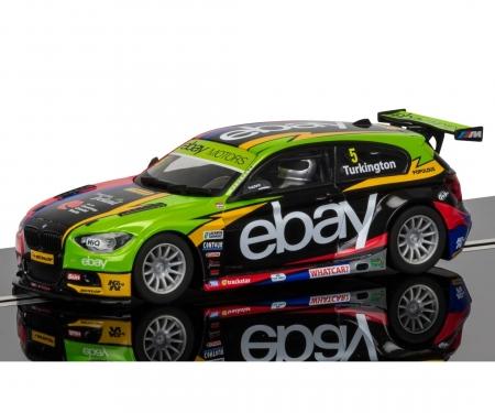 British Touring Car Champions 2014&2015