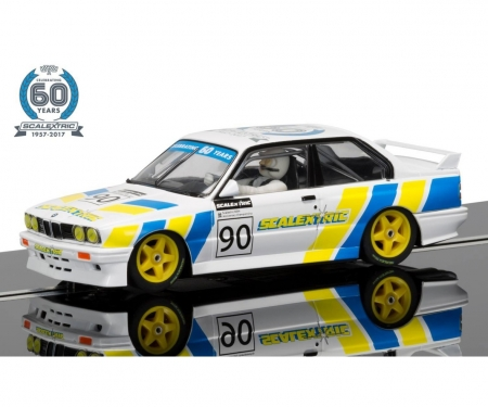60 J. Collec. Car No.3 -1990s BMW M3 E30