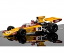1:32 Legend Lotus 72 Gunston 1974 #29