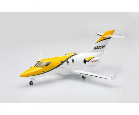 carson 1:48 HondaJet