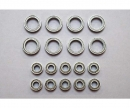CV-10 Ball bearing set (15)