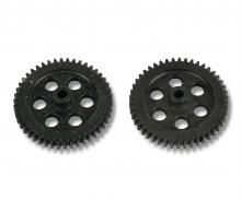 carson Main gear CV-10B/ T (2)