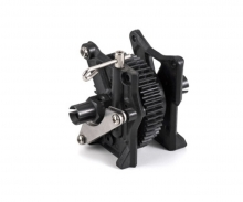 carson CV-10 2-Speed Gear Set CV-10