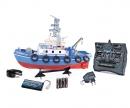 Coastguard 2.4G 100% RTR