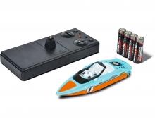 carson Speed Shark Nano 2.4G 100% RTR