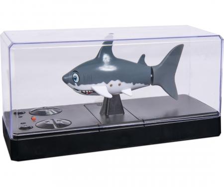 carson RC Sharky 40MHz 100% RTR