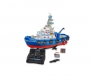 carson RC-Coastguard TC-08 2.4G 100% RTR