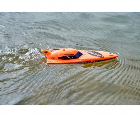 carson Speed Shark Nano 2.0 2.4G 100% RTR