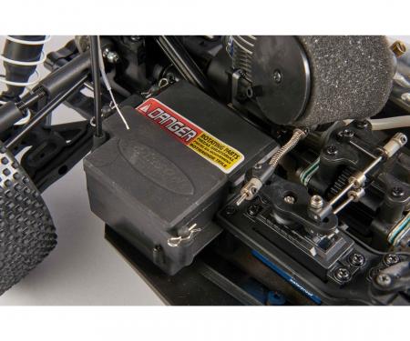 carson 1:8 CY Specter X 3 Pro V36 2.4G RTR