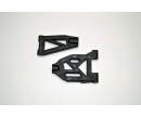 carson Front Lo/Up Suspension Arm, CY Chassis
