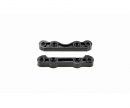 carson Front Lower Suspension Mounts,CY-2Chassi