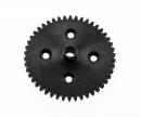 carson Spur Gear 46T, steel, CY-2 Chassis