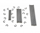 carson Hinge Pins and Clips, front CY-2