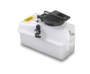 Fuel Tank CY-2 Chassis 150CC