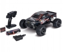 1:10 Bad Buster 4WD X10 2.4G 100% RTR