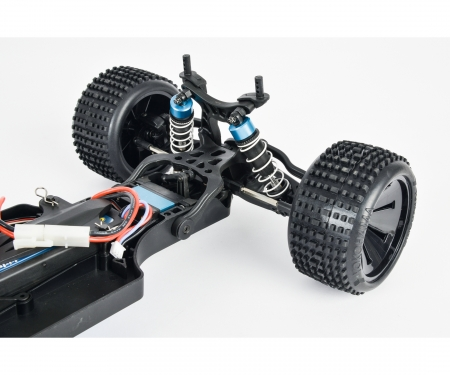 carson 1:10 Beetle Warrior 2WD 2.4G 100% RTR