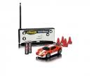 carson 1:60 Nano Racer Power Drift 40MHz 100% RTR
