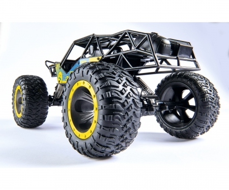 1:10 Gigant Crawlee 2.4G 100% RTR red