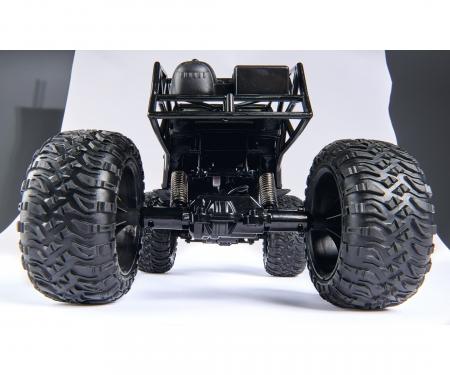 carson 1:10 Giant Crawlee 2.4G 100% RTR