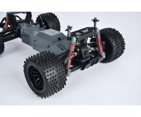 carson 1:10 The Blaster FE 2.4G 100% RTR