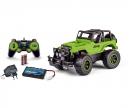1:12 Jeep Wrangler 2.4G 100% RTR grün