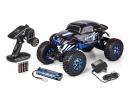 1:10 X-Crawlee XL Beetle 2.4G 100% RTR