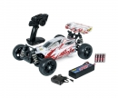 carson 1:10 Ninja 4WD X10 2.4G 100% RTR