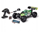 1:10 FY10 Buggy Destroyer 2.0 2S 100%RTR