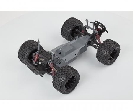 carson 1:10 Mega Duster FE 2.4GHz 100% RTR