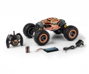 carson 1:8 Magic Machine 2.4GHz 100% RTR