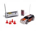 carson 1:60 Nano Racer Slash 40 MHz 100% RTR