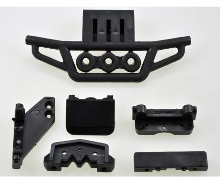 carson Suspension arm holder CV/CE-10