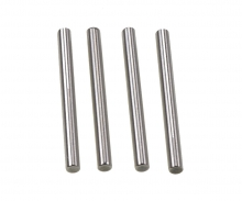 FY10/8/5 Rear Suspension Arm Pin, 4pcs