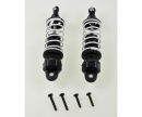 FY8 Shock Absorber Unit (2)