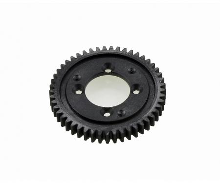 carson FY8 Spur Gear 49 T