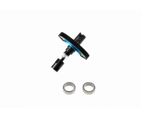 carson X10E Main Gear Clutch Set