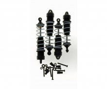 carson X10ET Beat Warrior oilshockabsorbers (4)