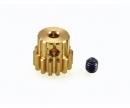 carson X10ET Beat Warrior pinion gear