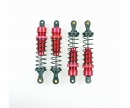 1:10-Alu-threaded-shock-Set-Buggy