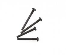 X10ET Beat Warrior Pins for arms (4pcs)