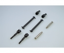 1:12 Driveshaft Set
