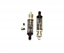 carson 1/10 Alu damper 75mm (2)